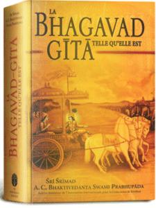 In Hindi with Sanskrit Slokas – Eternal Religion