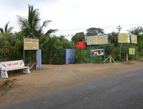 Gopal Goshala